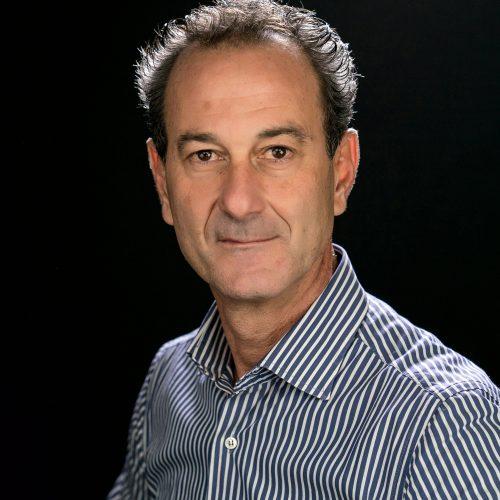 Eugenio Macaluso